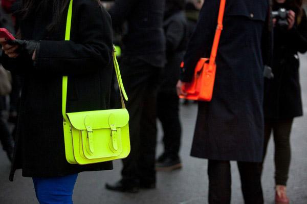 neon-cambridge-satchel