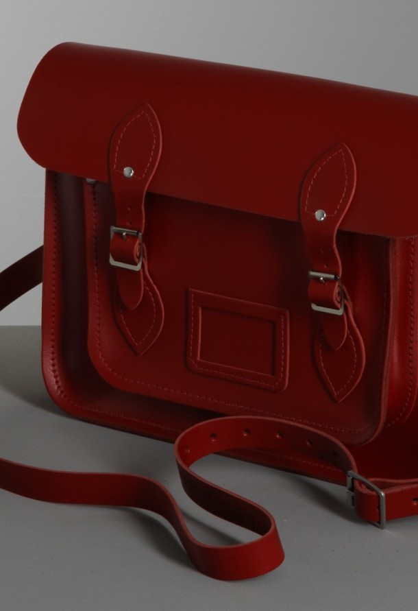 the_cambridge_satchel_company_14_inch_red_4