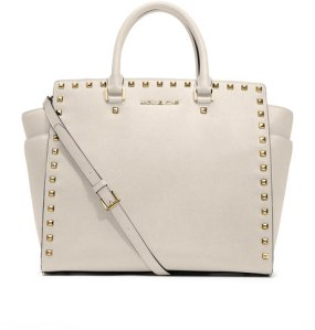 michael-by-michael-kors-vanilla-large-selma-studded-saffiano-tote-product-1-7866369-853427450_large_flex