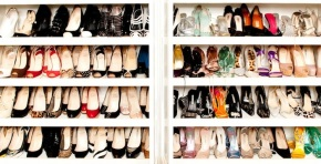 8 things a shoe lover would neversay
