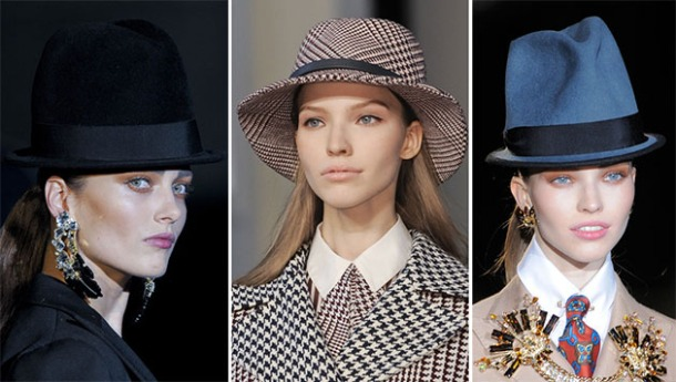 fall_winter_2013_2014_hat_trends_masculine_retro_hats
