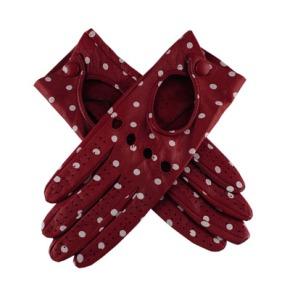 Wear polka dots thisfall