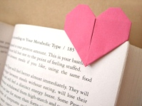 paperfolding-heartclip-complete-book