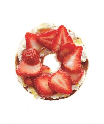 strawberries-ricotta-bagel-ictcrop_gal